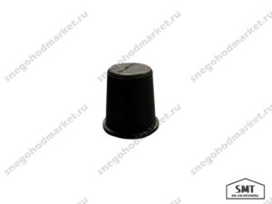 Амортизатор 110300162 Буран