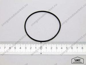Кольцо амортизационное 110500105