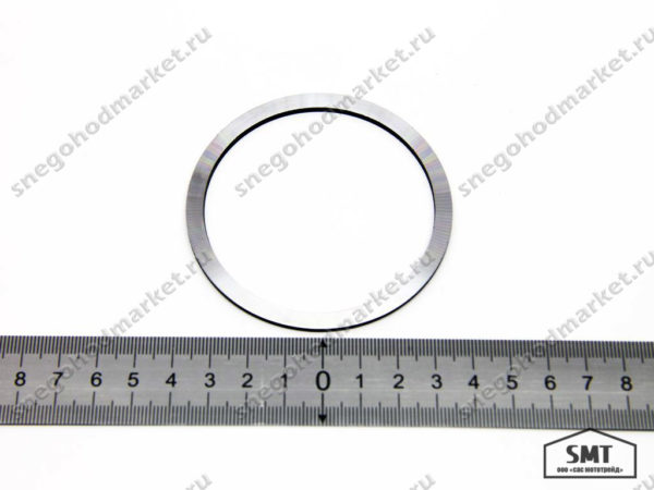 Кольцо стопорное 110500057 Буран