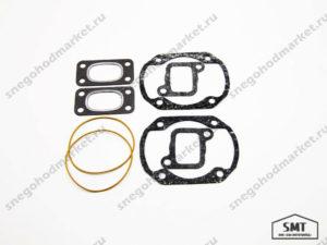 Комплект прокладок для двигателя РМЗ-500