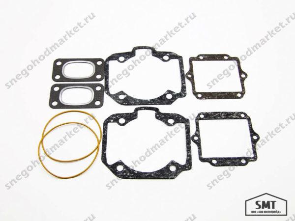 Комплект прокладок для двигателя РМЗ-550
