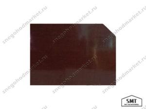Перегородка 110101210 Буран