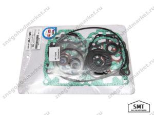 Полный комплект прокладок BRP (600 HO) 09-711278