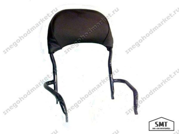 Спинка сиденья 110101050 Буран МД