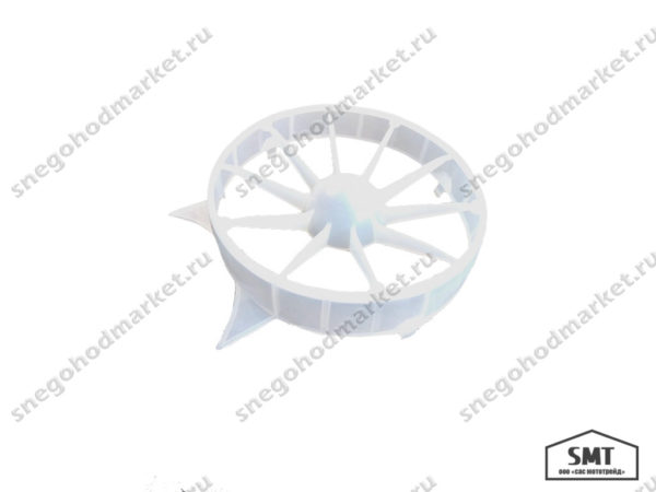 Воздухозаборник 110500214 Буран