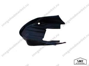 Днище носка C40100025 Тайга