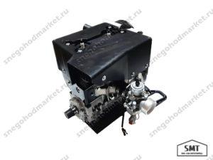 Двигатель C40500500-05ЗЧ (РМЗ-500 (1-но карб.)