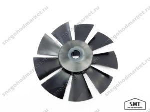 Крыльчатка вентилятора C40500235