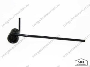 Пружина ходовой левая Stels S800 2800563