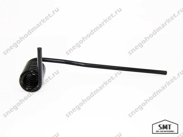 Пружина ходовой правая Stels S800 2800563-01