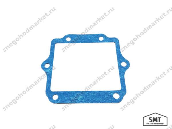 Прокладка K20500016 лепесткового клапана (синяя)