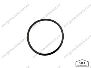 Кольцо уплотнительное впускного коллектора C40500025
