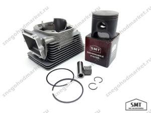Цилиндро-поршневой комплект РМЗ-550
